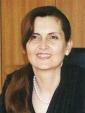 Conf.dr.ing.dipl Hora Cristina Mirela