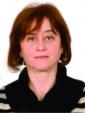 Dr.ing.dipl. Beju Livia Dana