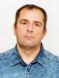 Dr.ing.dipl. Komjaty Andrei