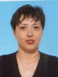 Dr.ing.dipl. Culda Lavinia Ioana