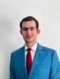 Ing.dipl. Barsan Alexandru