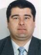 Dr.ing.dipl. Dragomir Eduard