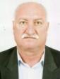Ing.dipl. Chisar Gheorghe