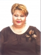 Ing.dipl. Nicoli Carmen Emilia