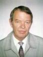 Prof.univ.dr.ing.dipl. Simion Emil