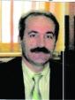 Prof.univ.dr.ing.dipl. Dumitru Nicolae