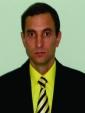 Dr.ing.dipl. Nastase Eugen Vlad