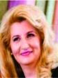 Dr.ing.dipl. Baldea Monica