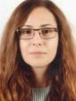 Ing.dipl. Sandulache Irina Mariana