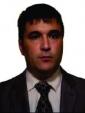 Dr.ing.dipl. Rus Traian