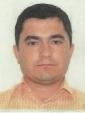 Ing.dipl. Machidon Mihai Maricel
