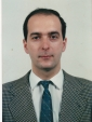 Dr.ing.dipl. Sisman Viorel