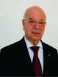 Prof.univ.emer.dr.ing. Radu Gheorghe Alexandru