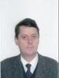 Ing.dipl. Manea Romica