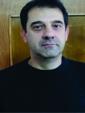 Dr.ing.dipl. Dinu Radu Cristian
