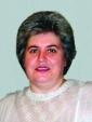 Ing.dipl. Aciu Ancuta Mihaela