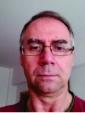 Ing.dipl. Pufu Lucian Viorel