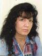 Dr.ing.dipl. Moise Dina Monica