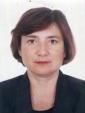 Ing.dipl. Samuila Gabriela