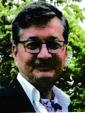 Ing.dipl. Constantinescu Florin Ioan