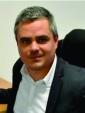 Conf.dr.ing.dipl Geonea Ionut Daniel