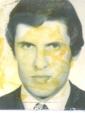 Ing.dipl. Crau Grigore