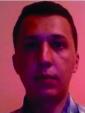 Ing.dipl. Cernescu Flavius