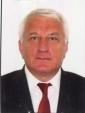 Prof.univ.dr.ing.dipl. Albulescu Mihai Adrian