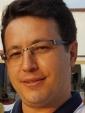 Dr.ing.dipl. Eparu Cristian