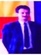 Dr.ing.dipl. Budu Sorin Radu