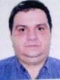 Ing.dipl. Brinzan Cristian
