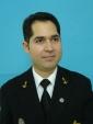 Ing.dipl, dr.ec Corduneanu Dumitru