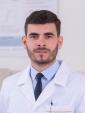 Bioing. dipl. Fodor Dimitrie Cristian