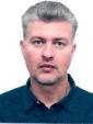 Ing.dipl Ionescu Mihai