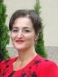 Dr.ing.dipl. Ciorap Mariana