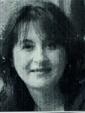 Dr.ing.dipl. Avram Elena Rita