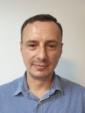 Ing.dipl Pop Sorin Bogdan