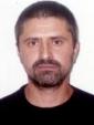 Dr.ing.dipl. Aradoaei Sebastian Teodor