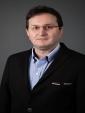 Dr.ing.ec. Buse Gheorghe Florin