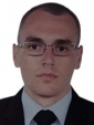 Ing. Brinzan George-Vasile