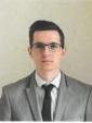 Dr.ing.dipl. Marinescu Radu Florin