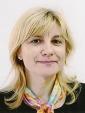 Conf.dr.ing.dipl. Calina Jenica